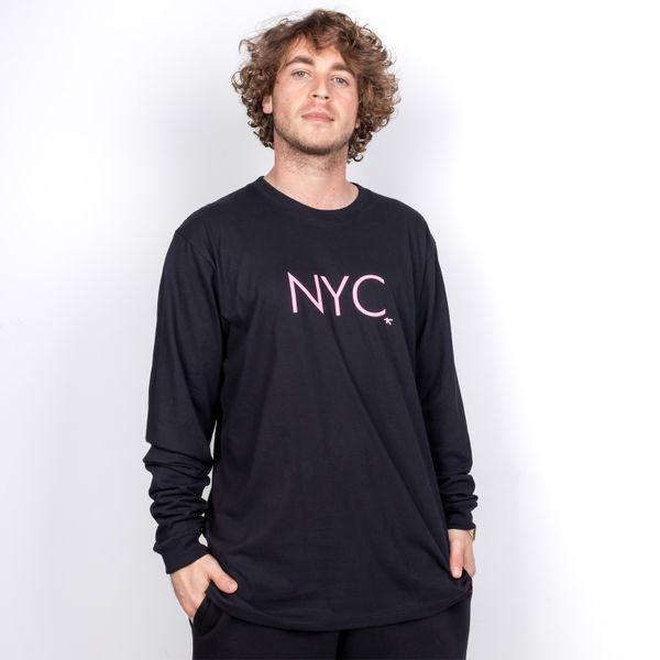 Camiseta-Bali-Hai-NYC-0890420164105_1