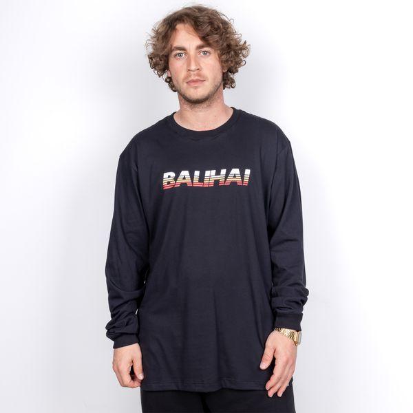 Camiseta-Bali-Hai-Logo-Degrade-0890420164198_1