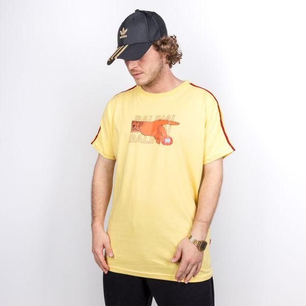Camiseta-Bali-Hai-Tamagotchi-0890420164297_1