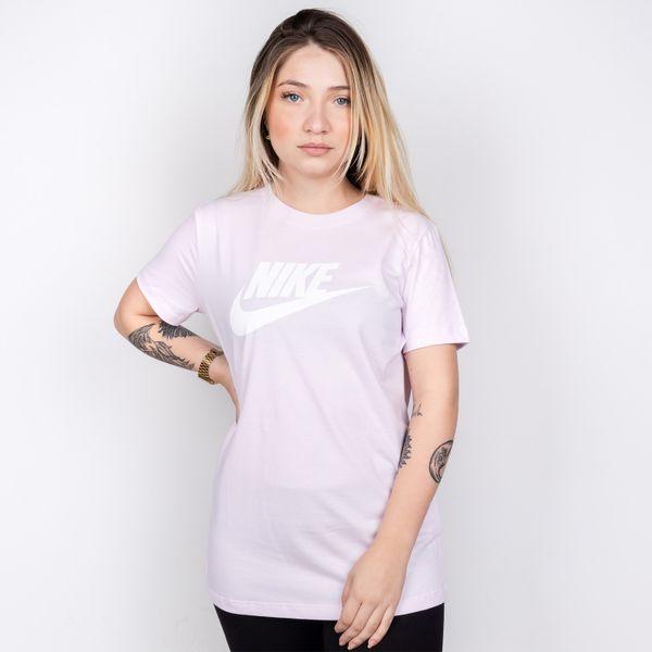 Camiseta-Nike-Sportswear-Essential-BV6169-695_1