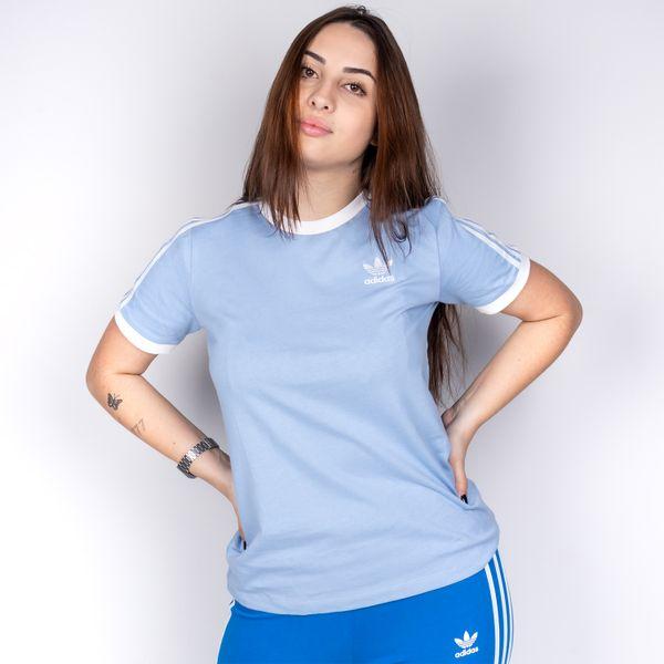 Camiseta-Adidas-Adicolor-Classics-3-Stripes-H33574_1