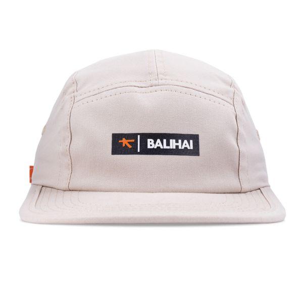 Bone-Bali-Hai-Five-Panel-Lettermark-0890420157886_1