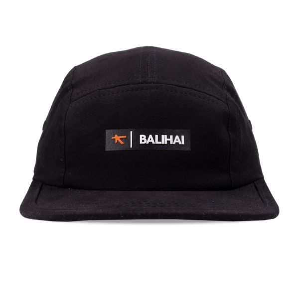Bone-Bali-Hai-Five-Panel-Lettermark-0890420157923_1