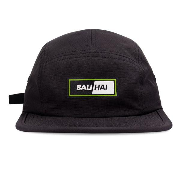 Bone-Bali-Hai-Five-Panel-Box-0890420157978_1