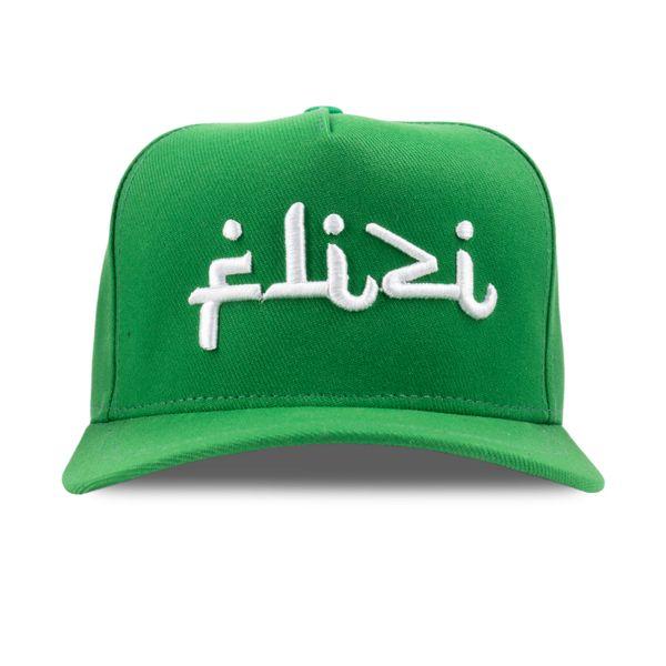 Bone-Flizi-Logo-Aba-Curva-0890420162163_1