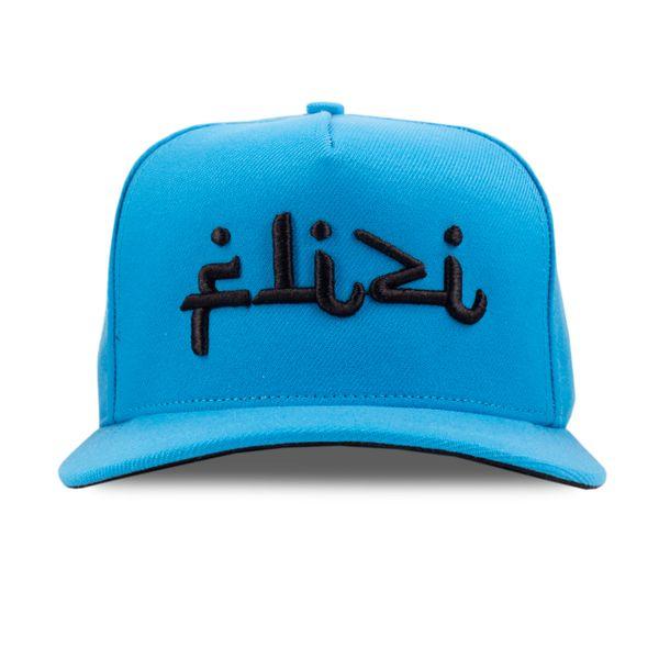 Bone-Flizi-Logo-Aba-Curva-0890420162217_1