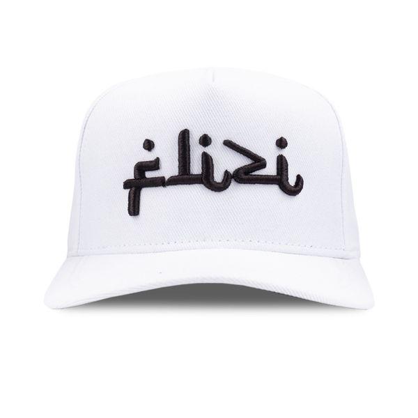 Bone-Flizi-Logo-Aba-Curva-0890420162224_1
