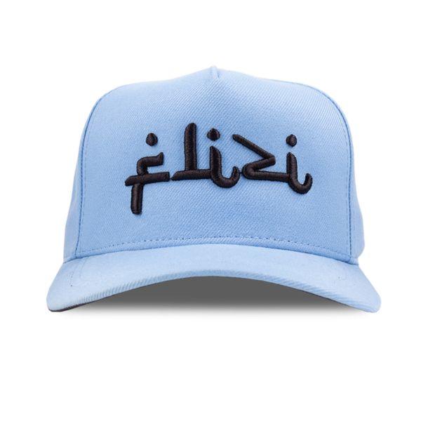 Bone-Flizi-Logo-Aba-Curva-0890420162248_1