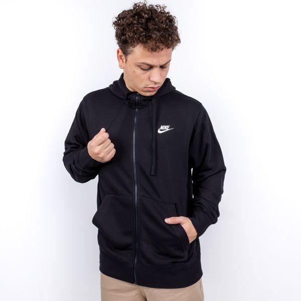 Moletom-Nike-Club-Hoodie-010-black-m1