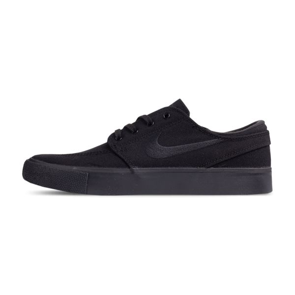 Tenis-Nike-Sb-Zoom-Janoski-Cnvs-AR7718-004_1