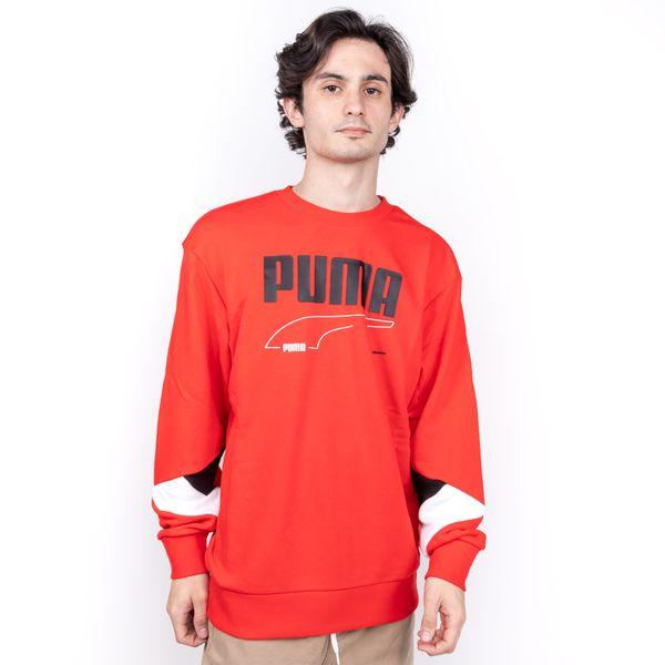 Moletom-Puma-Rebel-Crew-585740-11_1