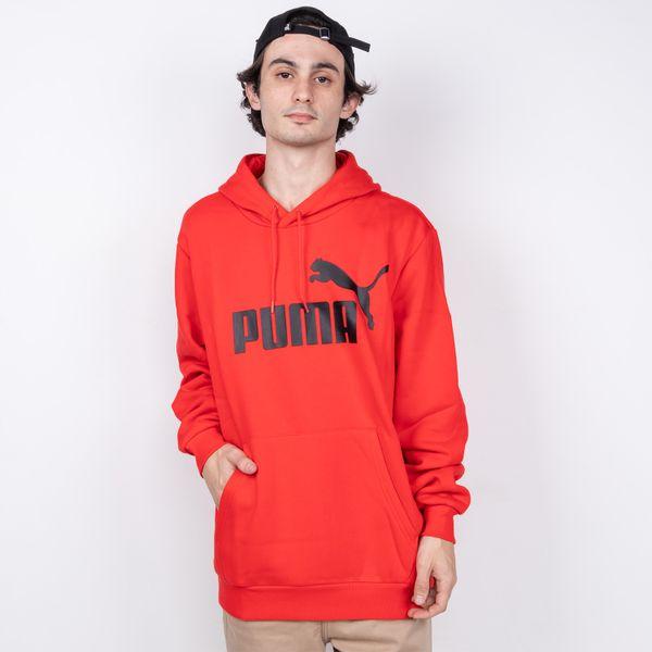 Blusa-Moletom-Puma-Essential-Hoodie-586686-11_1