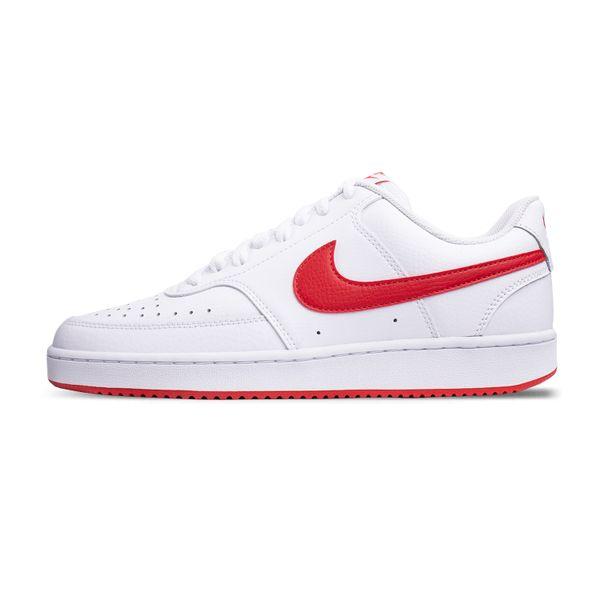 Tenis-Nike-Court-Vision-Low-CD5463-102_1