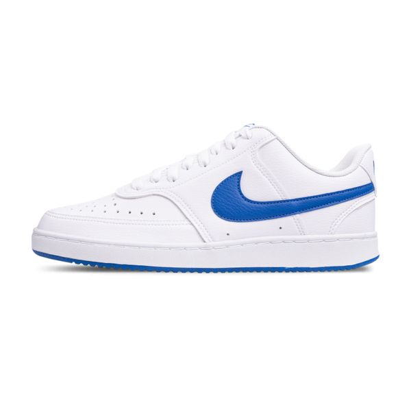 Tenis-Nike-Court-Vision-Low-CD5463-103_1