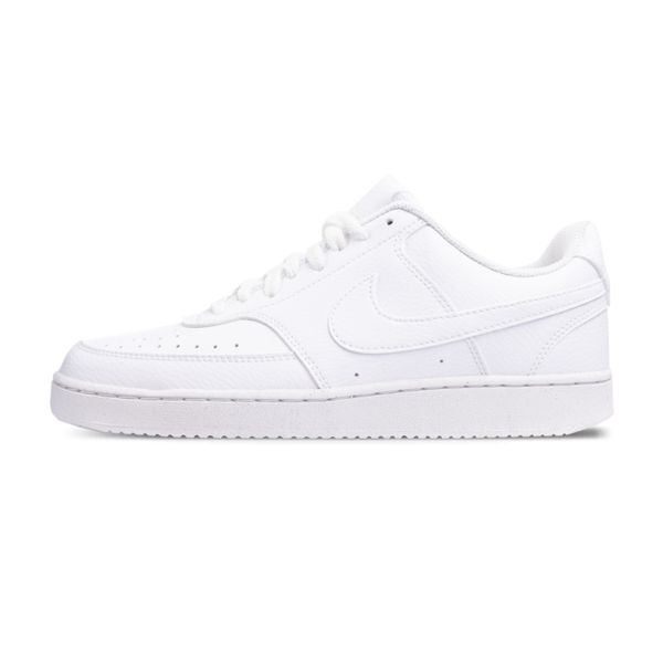Tenis-Nike-Court-Vision-Low-DH2987-100_1