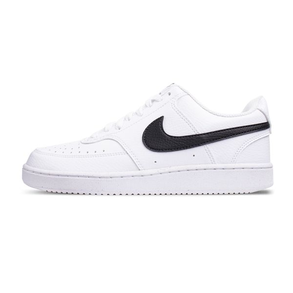 Tenis-Nike-Court-Vision-Low-DH2987-101_1
