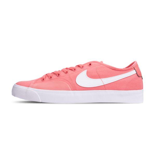 Tenis-Nike-SB-Blazer-Court-CV1658-602_1