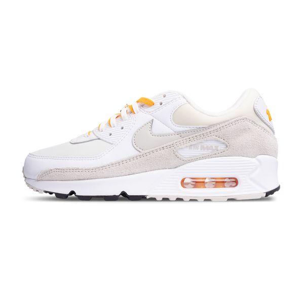 Tenis-Nike-Air-Max-90-DA8709-100_1
