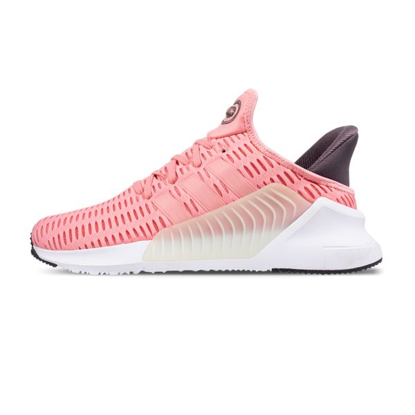 Tenis-Adidas-Climacool-BY9294_1
