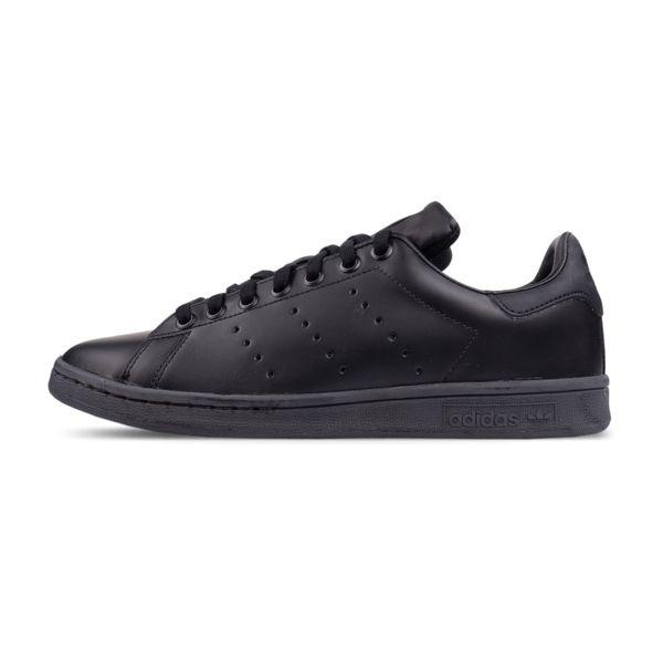 Tenis-Adidas-Stan-Smith-CI9172_1