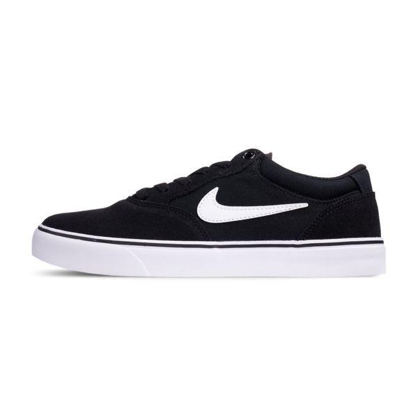 Tenis-Nike-SB-Chron-2-DM3493-001_1