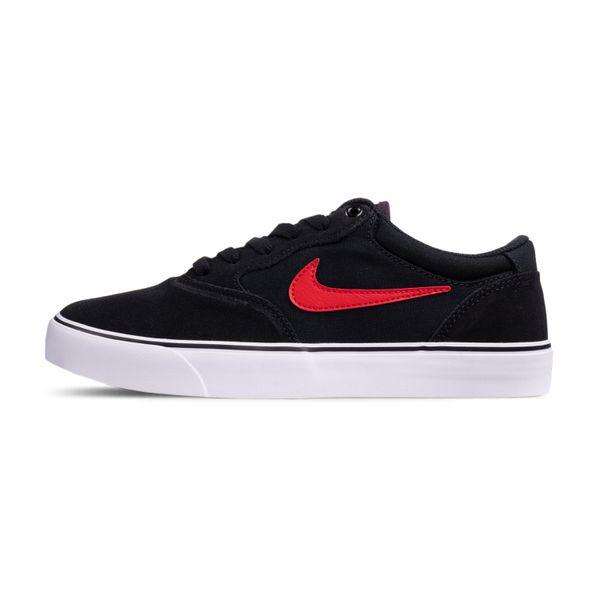 Tenis-Nike-SB-Chron-2-DM3493-003_1
