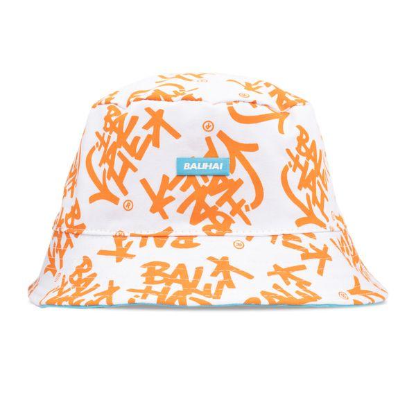 Bucket-Bali-Hai-Box-Dupla-Face-0890420166734_1