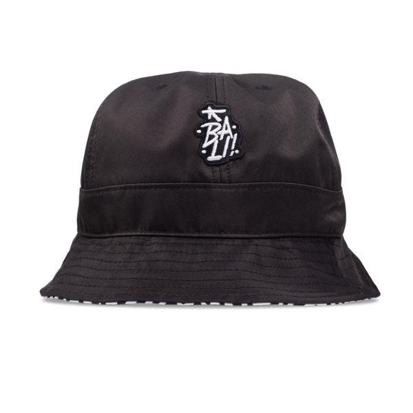 Bucket-Bali-Hai-Logo-0890420166796_1