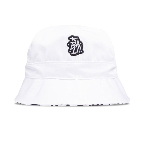 Bucket-Bali-Hai-Logo-0890420166819_1