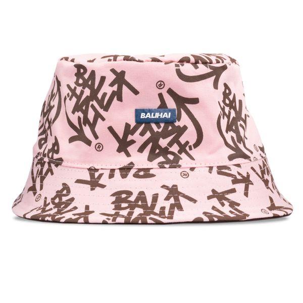 Bucket-Bali-Hai-Box-Dupla-Face-0890420166833_1