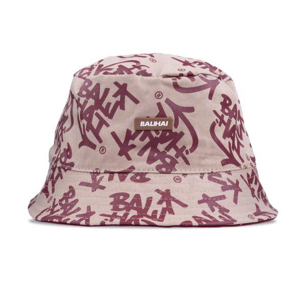 Bucket-Bali-Hai-Box-Dupla-Face-0890420166925_1