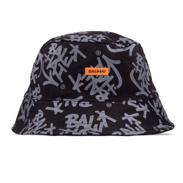 Bucket-Bali-Hai-Box-Dupla-Face-0890420166963_1