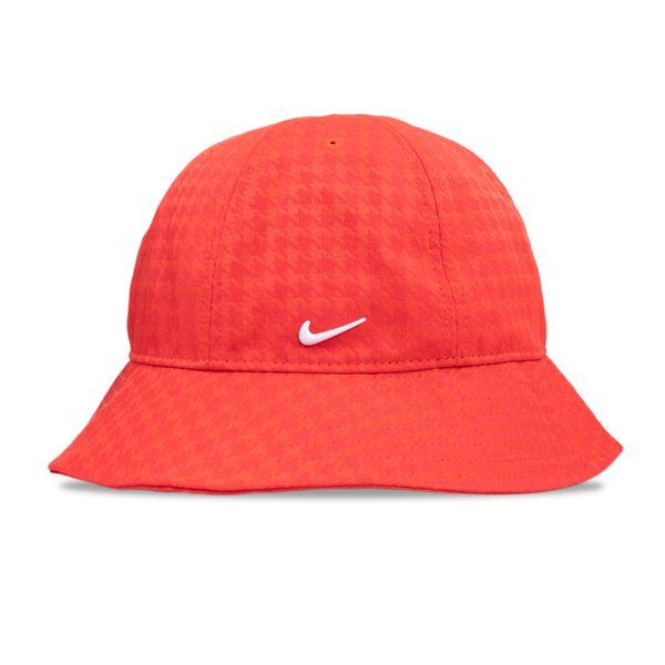 Bucket-Nike-Icon-Clash-DJ5840-673_1