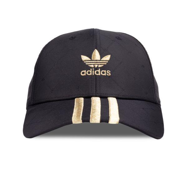 Bone-Adidas-Baseball-H09043_1
