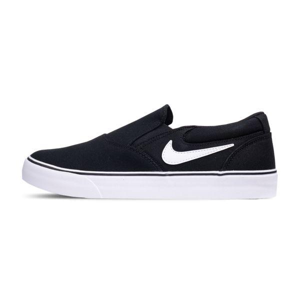 Tenis-Nike-SB-Chron-2-Slip-DM3495-001_1