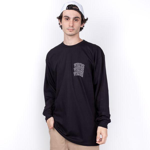 Camiseta-Vans-New-Varsity-Longsleeve-V4701605120001_1