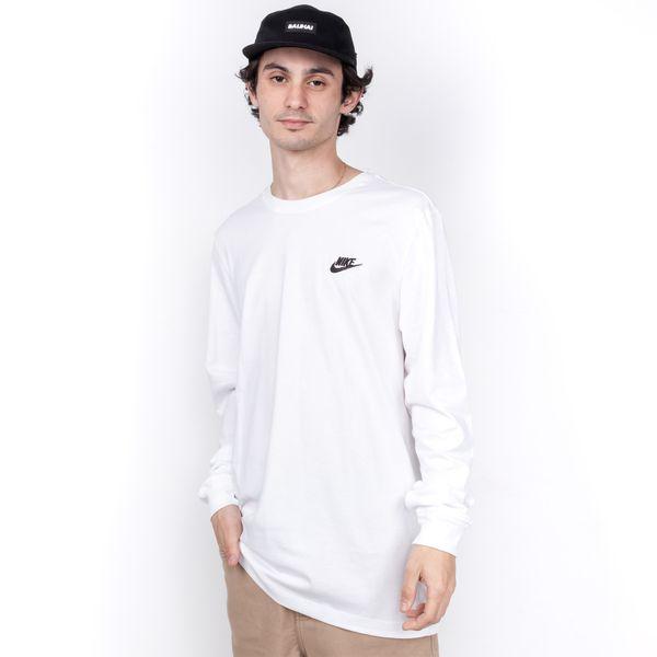 Camiseta-Nike-Sportswear-AR5193-100_1