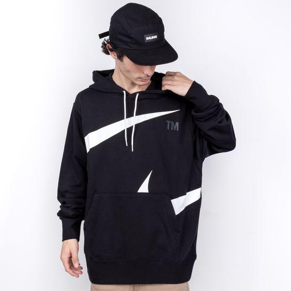 Blusa-Moletom-Nike-Sportswear-Swoosh-DD6011-010_1