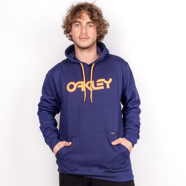 Blusa-Moletom-Oakley-Flanelado-B1B-Po-Hoodie-472428BR609_1
