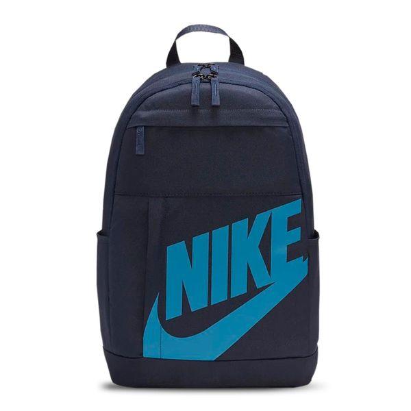 Mochila-Nike-Element-Backpack-BA5876-453_1