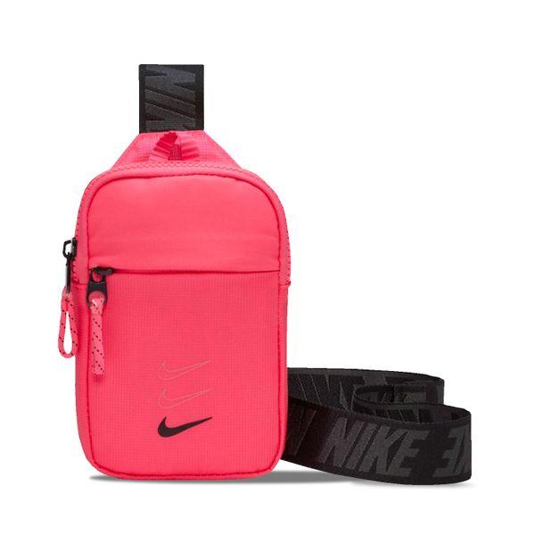 Shoulder-Bag-Nike-Sportswear-Transversal-BA5904-639_1