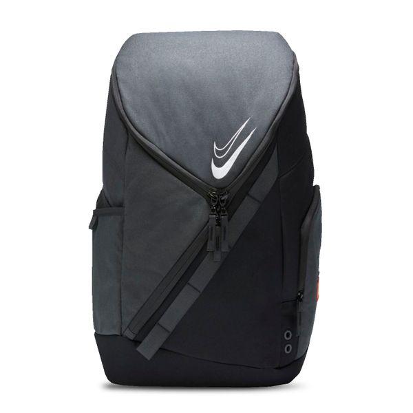 Mochila-Nike-KD-BackPack-CU8958-010_1