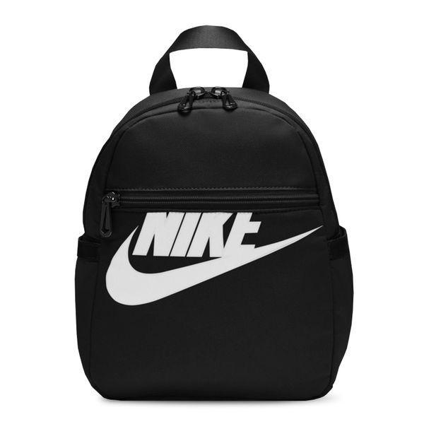 Mochila-Nike-Sportswear-Futura-365-CW9301-010_1