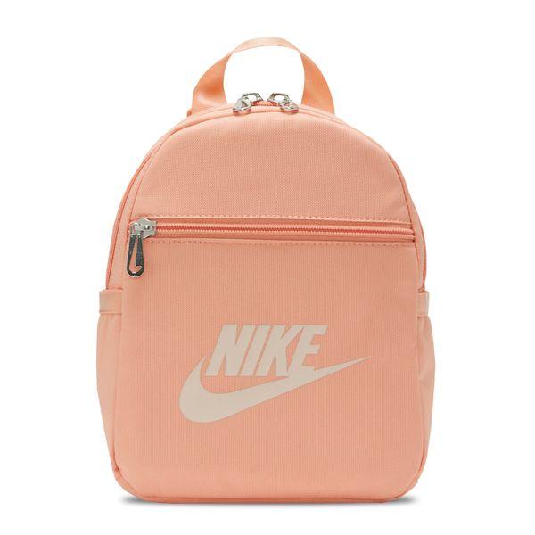 Mochila-Nike-Sportswear-Futura-365-CW9301-808_1