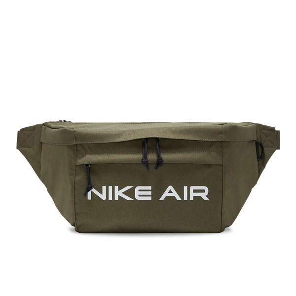 Pochete-Nike-Air-Tech-Hip-Pack-DC7354-222_1