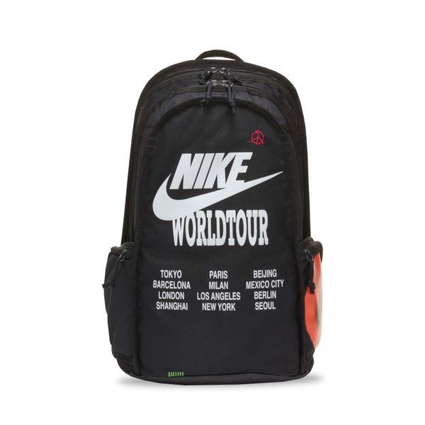 Mochila-Nike-Sportswear-RPM-DH3069-010_1