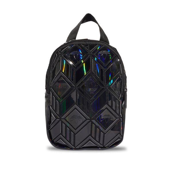 Bolsa-Adidas-Mini-Backpack-GN3036_1