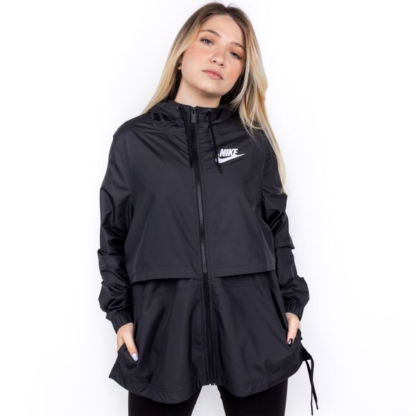 Jaqueta-Nike-Sportswear-AJ2982-010_1