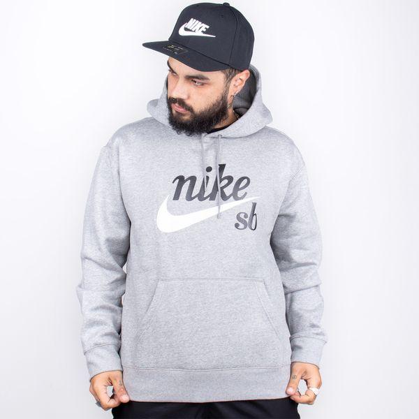 Blusa-Moletom-Nike-Sb-Craft-CW4383-063_1