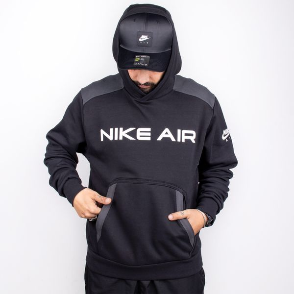 Blusa-Moletom-Nike-Fleece-DA0212-010_1